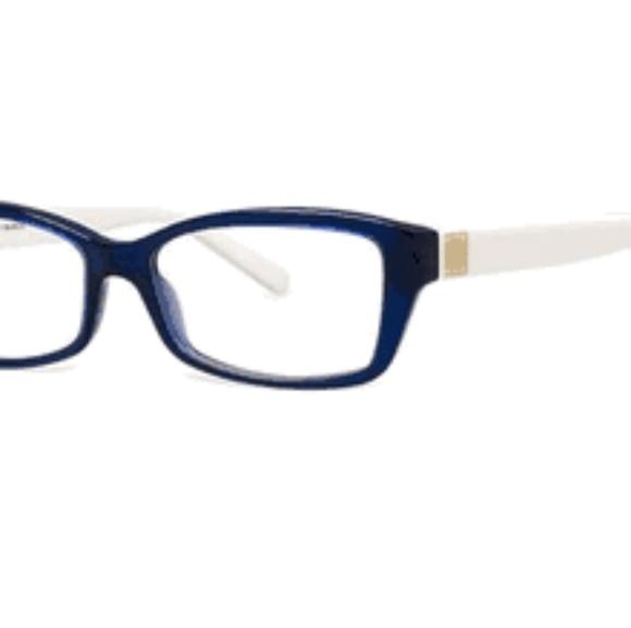 79bd8f409ef7 Tory Burch TY 2041 Eyeglasses. M_5c4b93bebb76154163b462e2